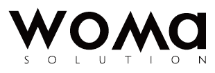 Szkolenia TPM | WoMaSolution24.com